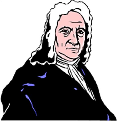 Research of sir Isaac Newton